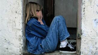 В Воронеже прекратили поиски исчезнувшей липецкой школьницы