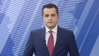 Итоговый выпуск «Вести Воронеж» 27.05.2019