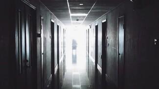 Коронавирус за сутки унёс жизни 12 воронежцев