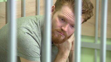 Друг воронежского профессора о предполагаемом убийце: «Мог варить наркотики на кафедре»