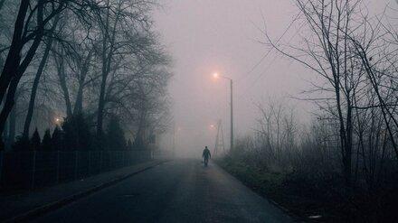 Исчезнувшую после звонка в 112 воронежскую пенсионерку нашли на трассе