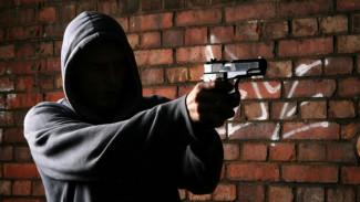 Прокуратура назвала самые криминальные районы Воронежской области
