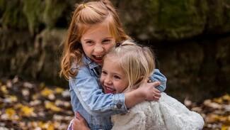 Воронежцам разъяснили новые правила начисления пособий на детей от 3 до 7 лет