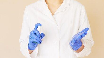 Врач предупредил о необычных последствиях коронавируса для кожи