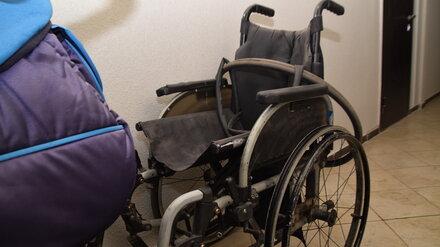 Новые меры поддержки войдут в народную программу о повышении качества жизни инвалидов