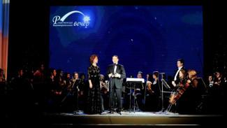 Российские поп-звёзды выступят на Рождественском вечере в Воронеже за 5 млн рублей