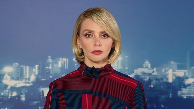 Итоговый выпуск «Вести Воронеж» 16.06.2021