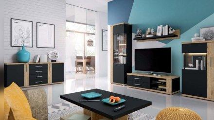 Мебель, соответствующая статусу. Как воронежцам создать квартиру мечты