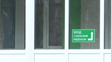 В Черноземье ещё 1144 человека заболели коронавирусом
