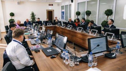 Нововоронежскую АЭС посетили эксперты из трёх зарубежных стран