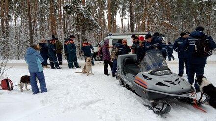 Коллеги рассказали о загадочно исчезнувшем в Воронеже чиновнике