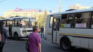 Огромные вывески «Аксиомы» в Воронеже могут оказаться незаконными