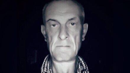 СК опроверг сообщения о поисках педофила-гастролёра в Воронеже