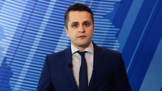 Итоговый выпуск «Вести Воронеж» 27.01.2020