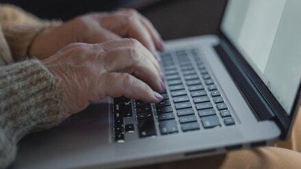 Влюбившаяся в иностранца 66-летняя пенсионерка из Воронежа потеряла 1,3 млн рублей