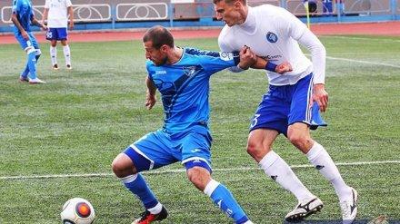 Игрок «Факела» перешёл в клуб премьер-лиги