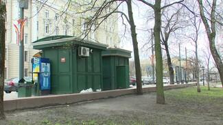 Депутаты прокомментировали новые правила для воронежских киосков