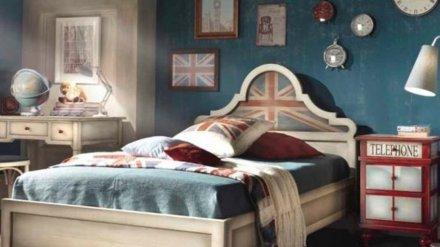 Мебель для аллергиков. Воронежцам рассказали, как правильно выбрать диваны и шкафы