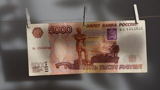 Аналитики отыскали в Воронежской области вакансии с зарплатой в 500 тыс. рублей