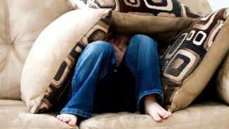 Воронежский психолог рассказала, как справиться со страхом перед коронавирусом