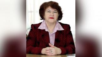 В Воронеже смягчили статью преподавателю, обещавшей за 72 тыс. рублей помочь иностранцам