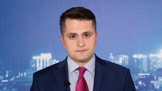 Итоговый выпуск «Вести Воронеж» 9.11.2020