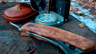 Житель Воронежской области зарезал народного целителя ножом для проведения обрядов