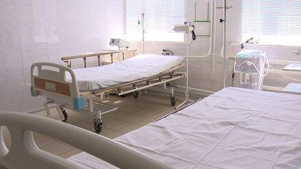 Жертвами коронавируса за сутки стали 18 воронежцев