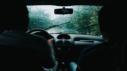 ГИБДД предупредила воронежских водителей о новой волне массовых проверок