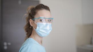 В воронежской больнице проведут реабилитацию для тяжело перенёсших коронавирус пациентов