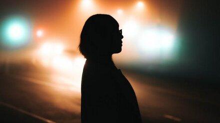 Сбивший женщину на пешеходном переходе воронежец избежал тюрьмы