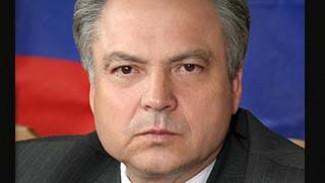 Ровно год назад оборвалась жизнь Юрия Титова