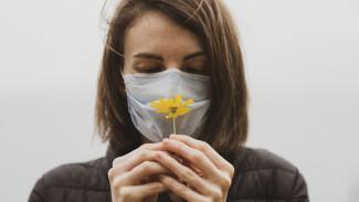 Воронежцам рассказали, как справиться с психологическим кризисом из-за коронавируса