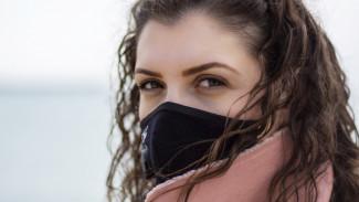 Воронежский психолог рассказала, как правильно выходить из режима самоизоляции