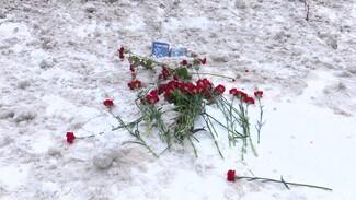 «Убийца сбежал через лесополосу». Что известно о расправе над учительницей в Воронеже