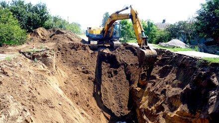 Прокуроры заинтересовались отключением воды у 33 тыс. жителей воронежского райцентра