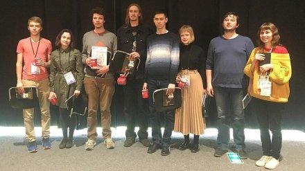Студенты Воронежского госуниверситета стали третьими на Международном турнире физиков