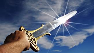 Воронежские филологи объяснили этимологию фразеологизма «дамоклов меч»
