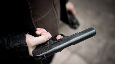 Троих предполагаемых киллеров оправдали по делу о покушении на воронежского бизнесмена