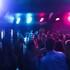 Воронежский клуб закрыли за предновогоднюю вечеринку в пандемию коронавируса