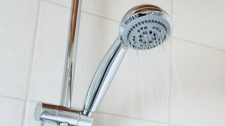 Где в Воронеже отключат горячую воду на неделе с 28 июня по 4 июля
