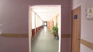 Оперштаб утвердил частичный переход воронежских школьников на дистанционку
