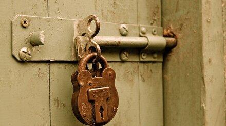 Отели Краснодарского края закроют от непривитых туристов