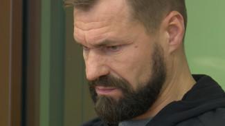Похититель яблоневых садов в Воронеже о суровом приговоре: «Я в шоке»