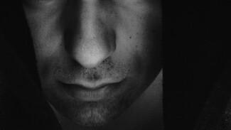В Воронежской области во время драки мужчине откусили нос