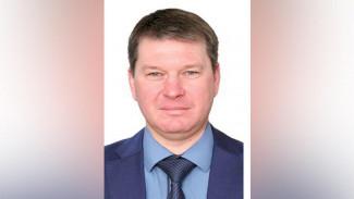 Под Воронежем взорвался автомобиль главы администрации района