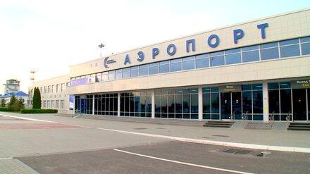 S7 выбрала Воронежский аэропорт для базировки нового лоукостера