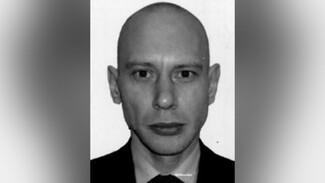 В Воронежской области бомжу-насильнику вынесли суровый приговор