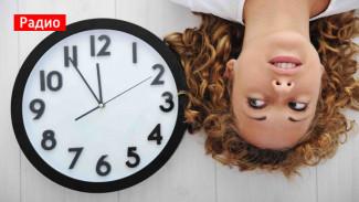 Великие прокрастинаторы: как перестать откладывать дела на потом