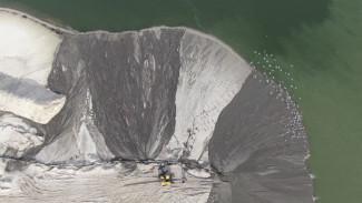 Реновация Воронежского водохранилища вышла на финишную прямую